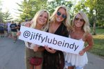 5 Things to Know About the 2018 Jiffy Lube Country Megaticket