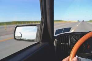 A Spring Cleaning Checklist for Your Vehicle