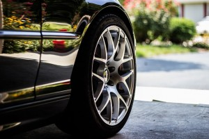 How Often Should You Change Your Tires?