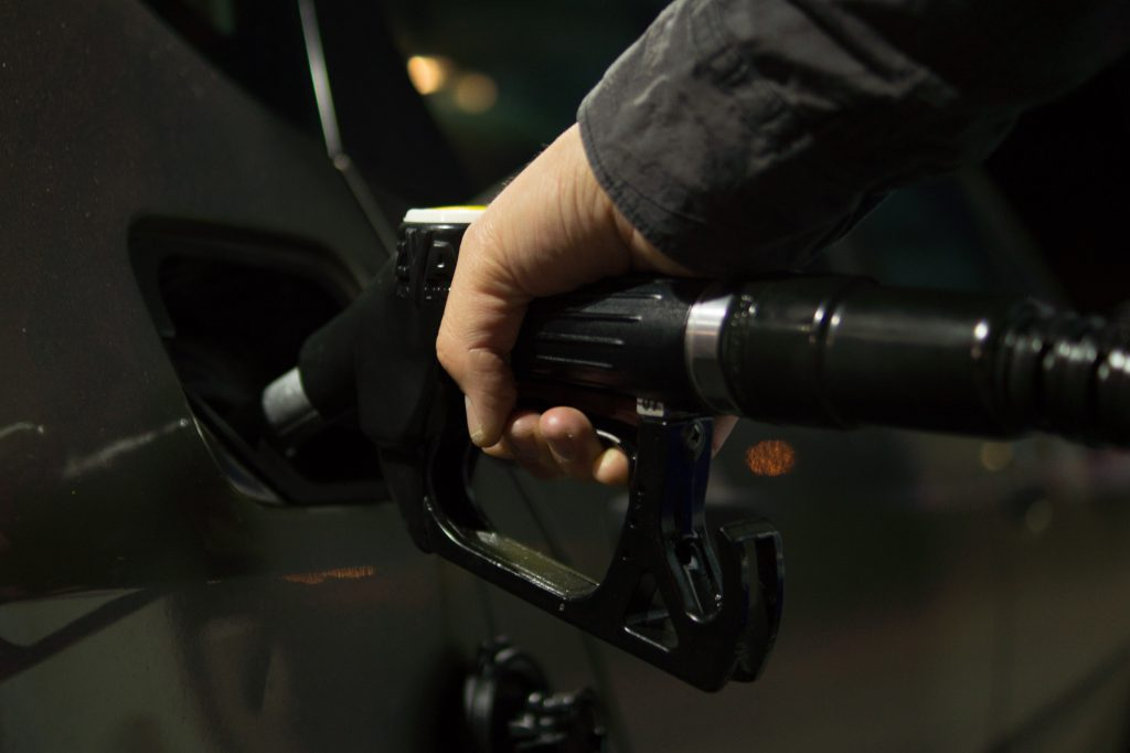 Is Premium-Grade Gasoline a Waste of Money?
